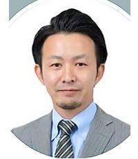 Junya Kishino